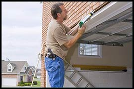 Central Garage Door Service Hialeah, FL 786-345-7180